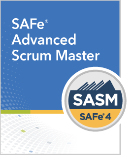 SAFe_Advanced_Scrum_Master.png