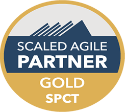 partner-badge-gold-spct-300px.png