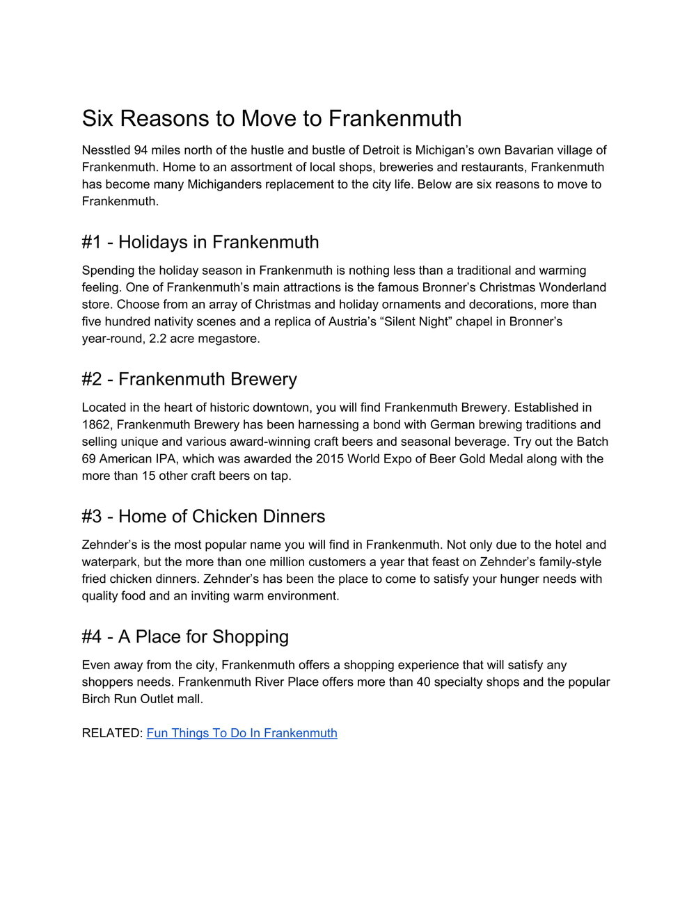 IV - Reasons To Move To Frankenmuth-1.jpg