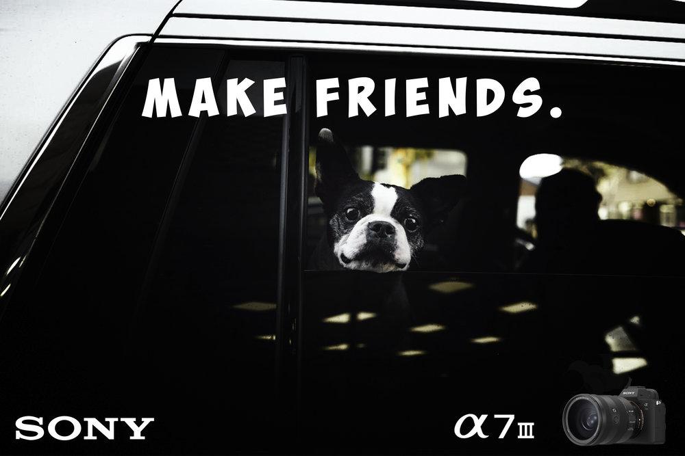 makefriends.jpg