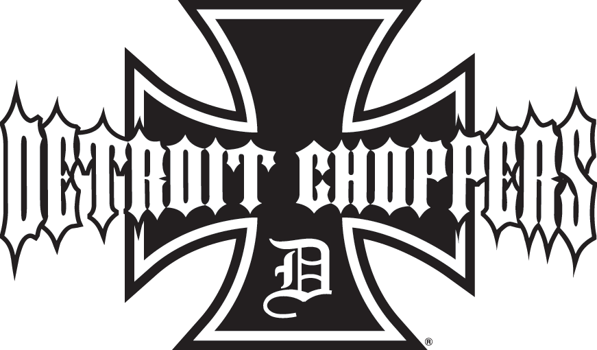 Detroit Choppers