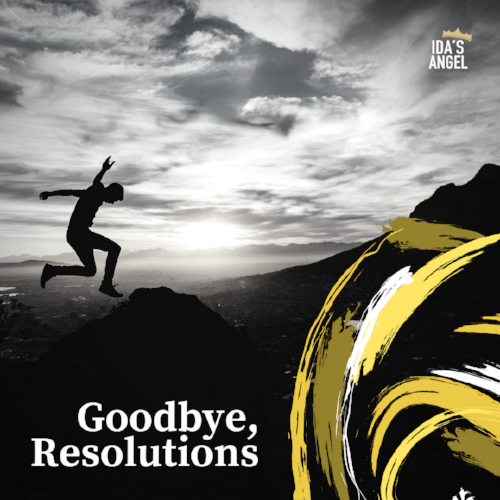 Goodbye,Resolutions.png