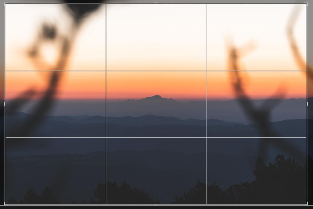 Horizon - Mezenc.png