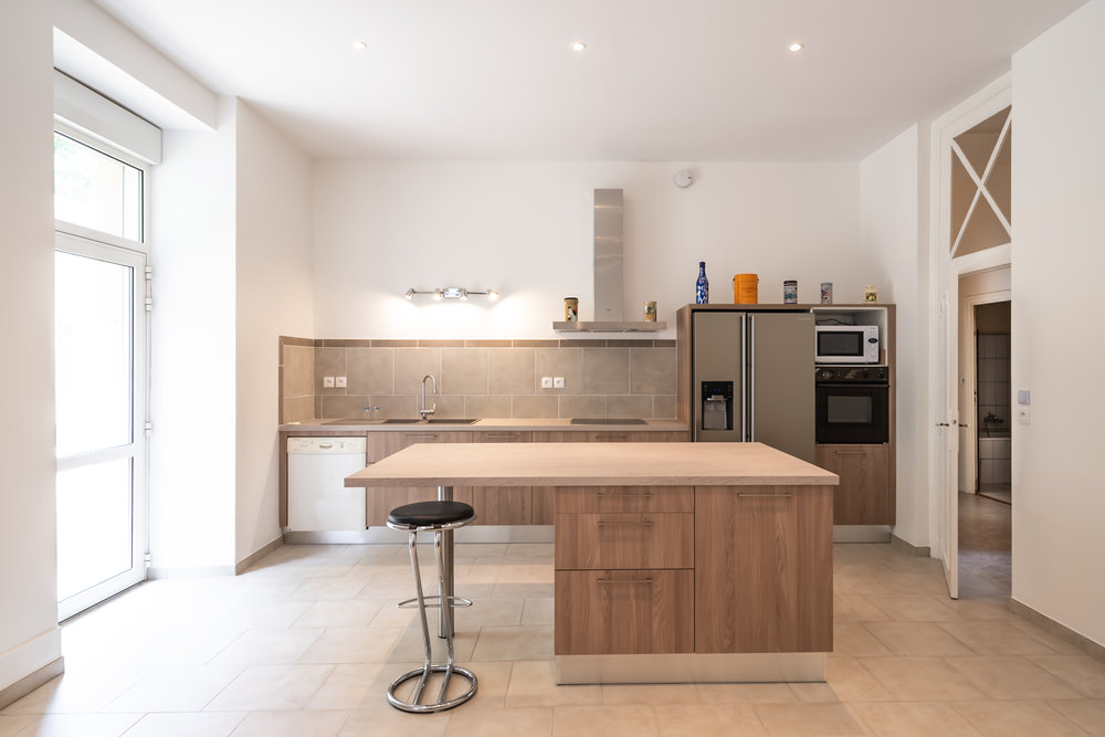 Immobilier - Lizimmobilier