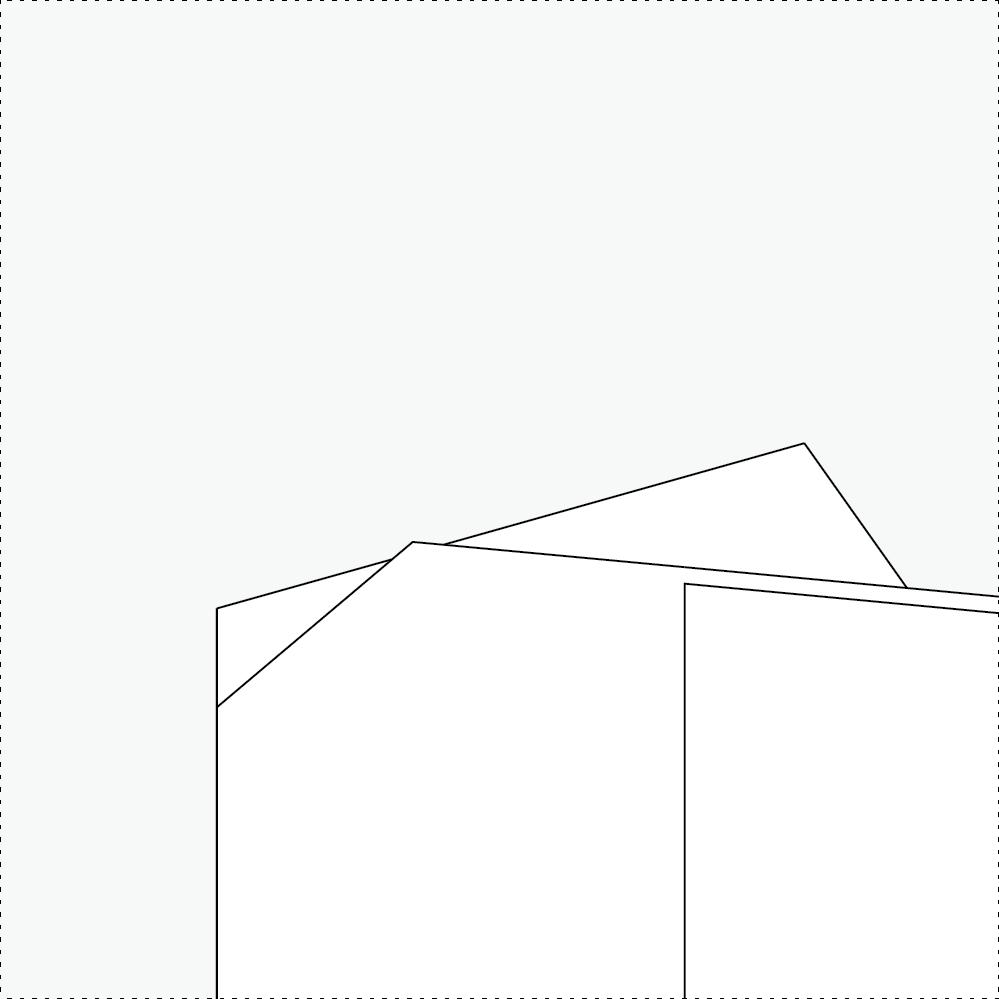 HOUSE-HOUSE