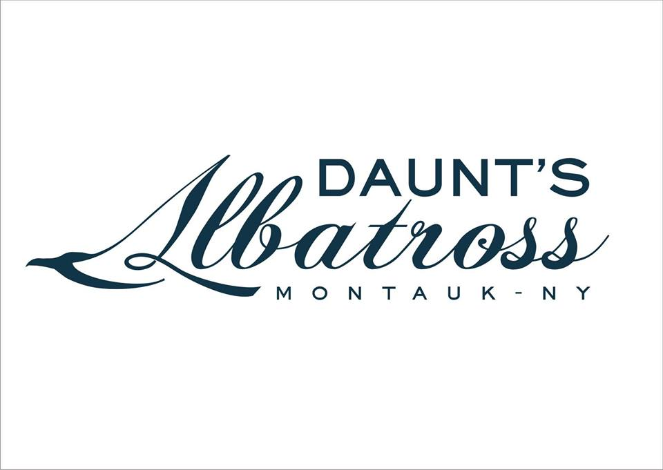 Daunts Albatross Motel