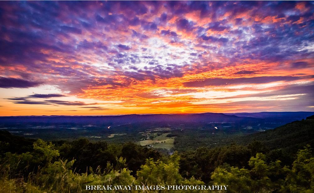 Shendoah Valley 2016-06-13 v-1.jpg