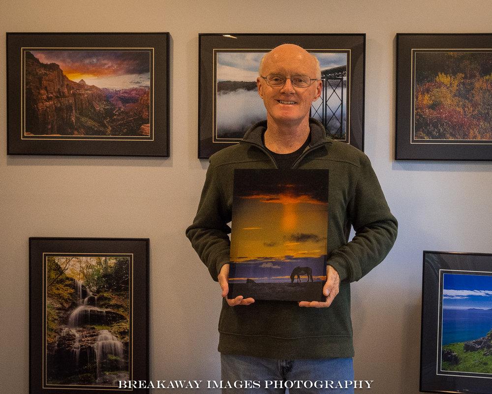 Ed Holding Framed Photos-2.jpg
