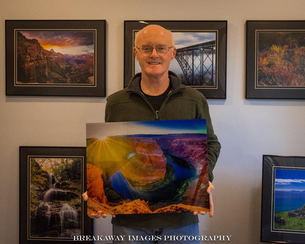 Ed Holding Framed Photos-1.jpg
