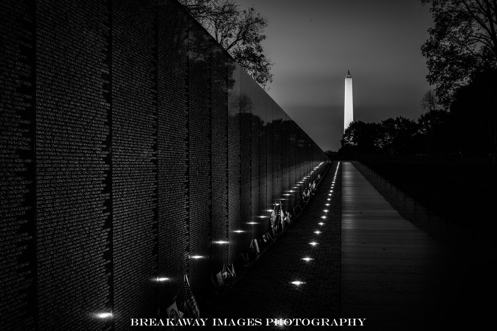 Vietnam Veterans Memorial 2017-11-15 v-11.jpg