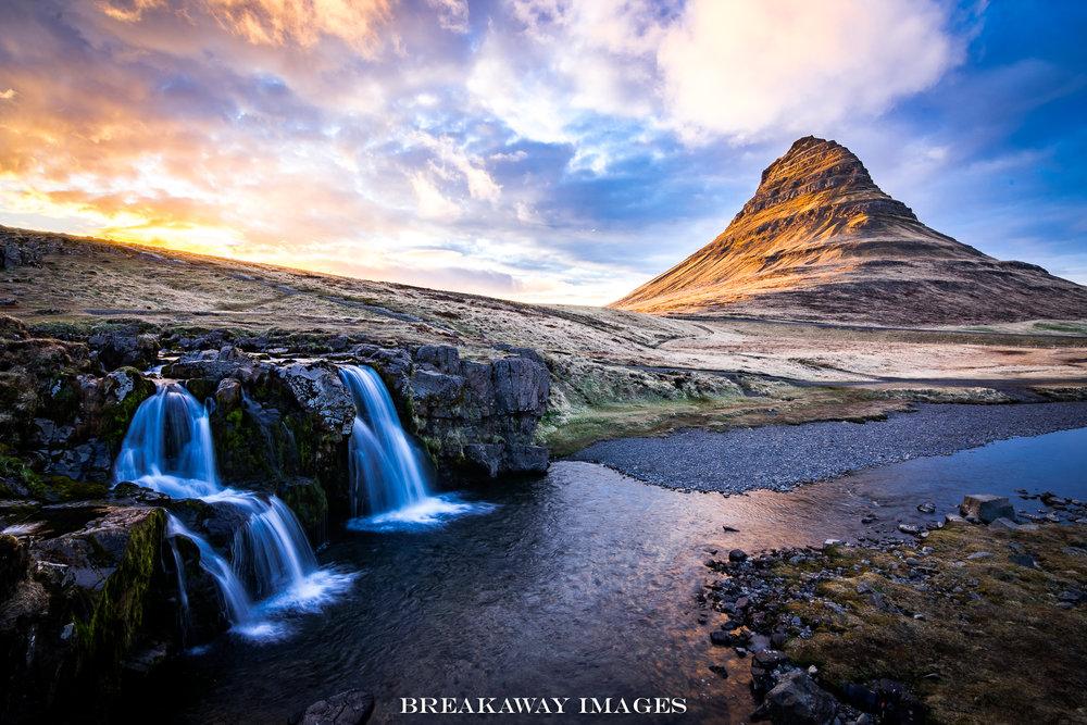 Iceland 2016 v-600.jpg