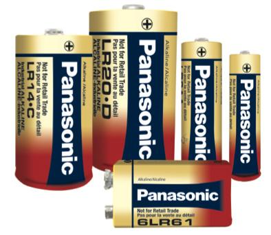 Panasonic-AA-Industrial-Batteries.jpg
