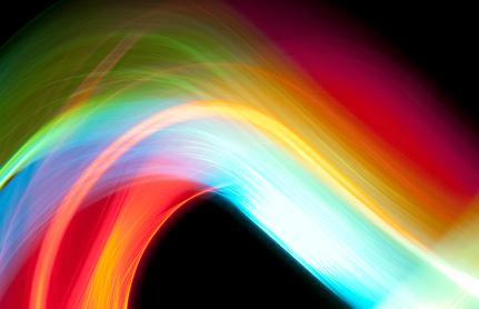full-sprectum-lighting.jpg