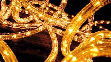 rope-light.jpg