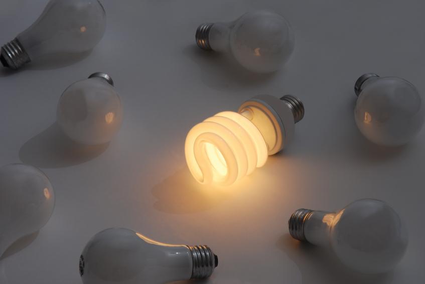 lit-up.jpg