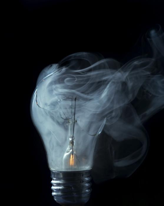 broken-light-bulb-michal-boubin.jpg
