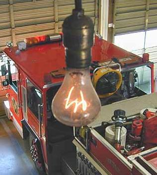 centennial-bulb.jpg