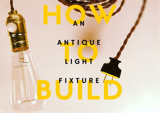 Antique-Light-Fixture.png