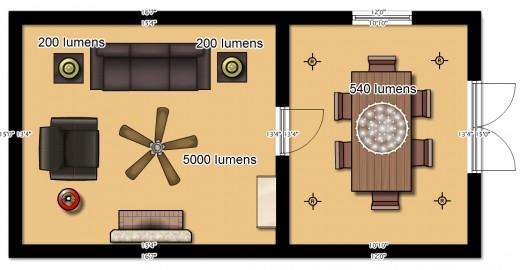layout-e1334074112671.jpg