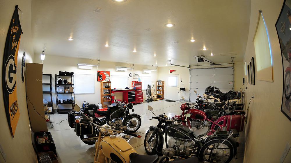 Man_cave_motorcycles.jpg