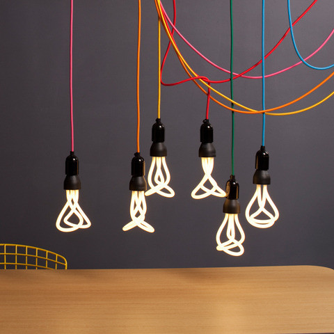bulb-image6_large.jpg