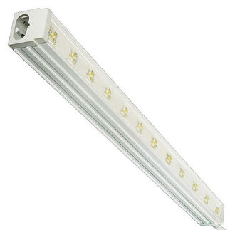 LED Under Cabinet Light Bar