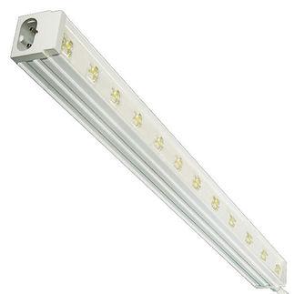 LED Under Cabinet Light Bar