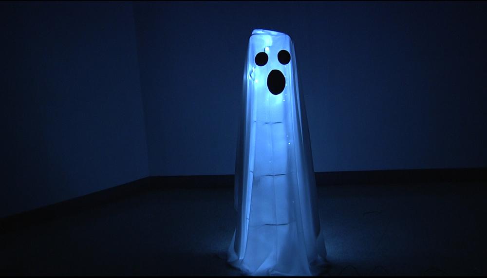cool-white-ghost.jpg