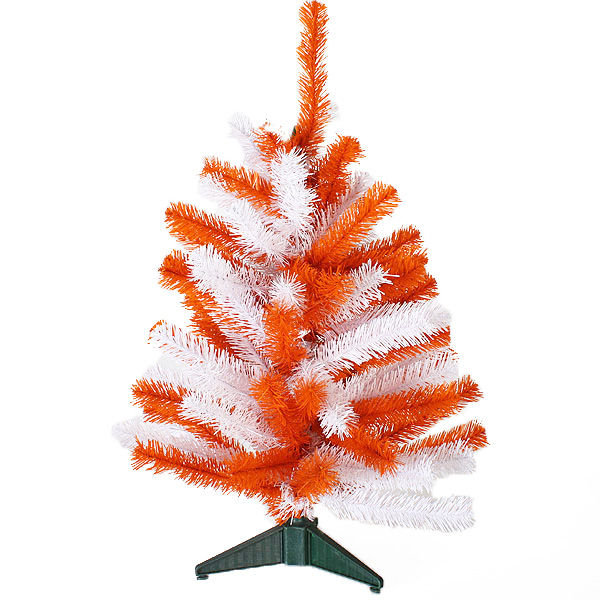 u-texas-christmas-tree.jpg