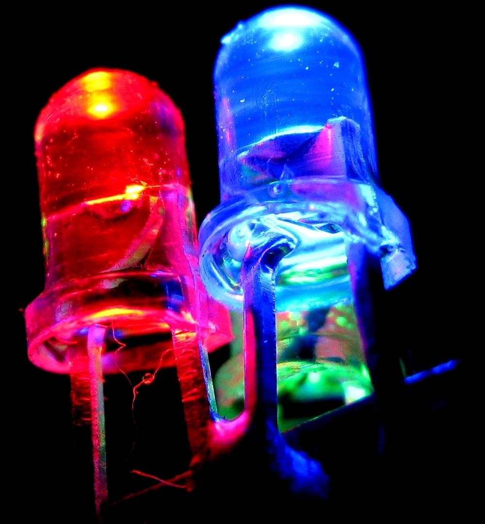 3_color_LEDs.jpg