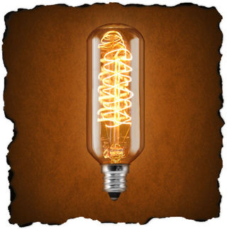 Tubular-Antique-Light-Bulb.jpg