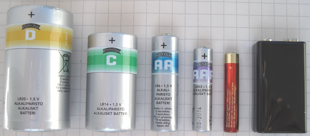 6_most_common_battery_types-1.jpg