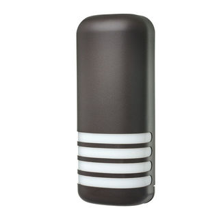 Deck Marker Light