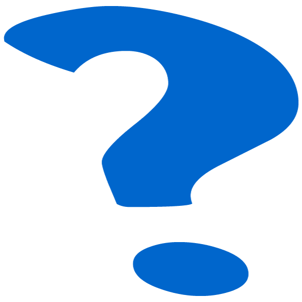 Blue_question_mark.png