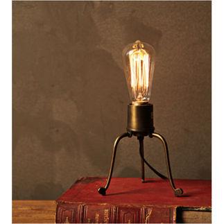 Bobo-Intriguing-Objects-Iron-Desk-Lamp.jpg