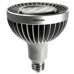 Toshiba PAR38FLWW LED PAR38