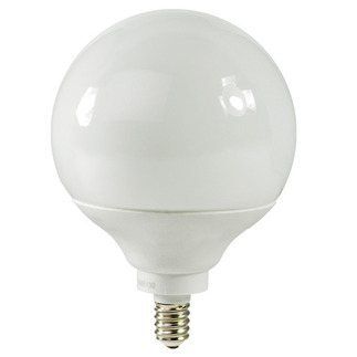 TCP 1G2004C Globe G20 CFL
