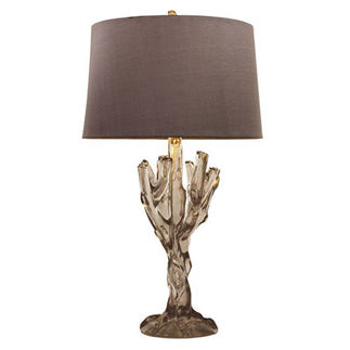 Arteriors 48572-701 Nature Inspired Polyester Table Lamp