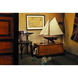 Authentic-Models-AS167-Ironsides-Sailboat.jpg