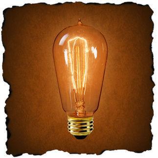 Edison-Style-Bulb.jpg