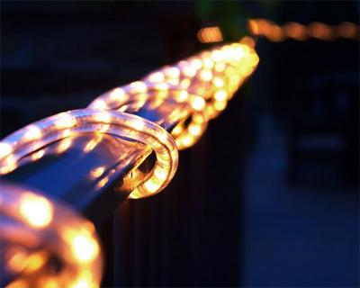 Rope-Light-Application-Shot.jpg