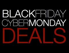 Black-Friday-Cyber-Monday-Deals-image-e1385587122727.jpg