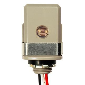 Precision Multiple T-15 Photo Control