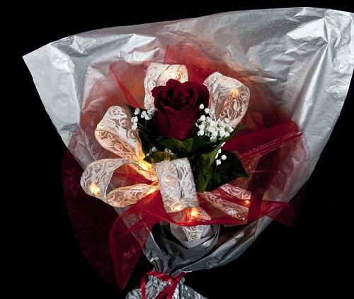 1000bulbs.com_ledflower_led_flowers_Valentinesday2.jpg