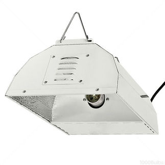 Sun System 900514 250 - 400W Grow Light Kit