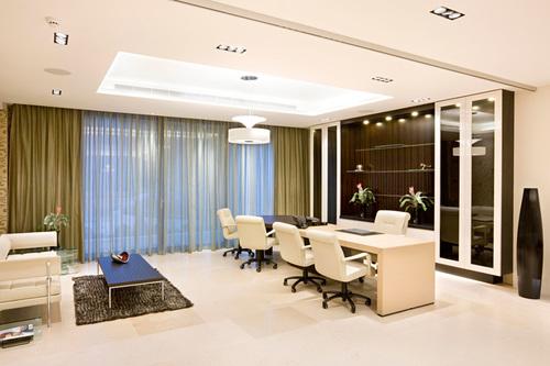 officelighting2.jpg