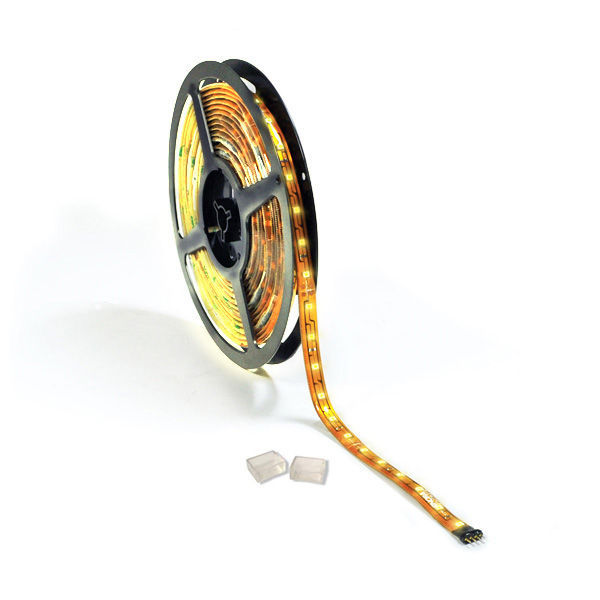 FLX-5050WW1230 10 ft. LED Tape Light