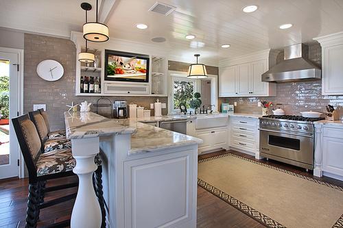 kitchenlighting2.jpg