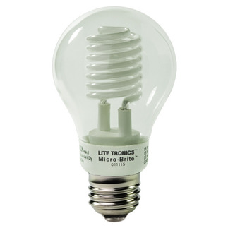 Litetronics MicroBrite MB-500DL Dimmable CCFL