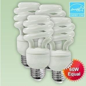 1000Bulbs-CFL-Sale2.jpg